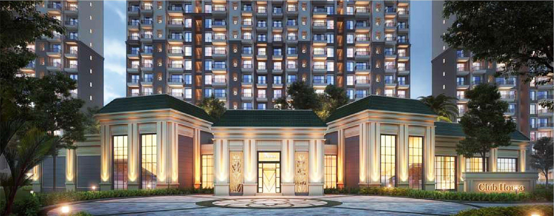 /ATS Destinaire Noida Extension